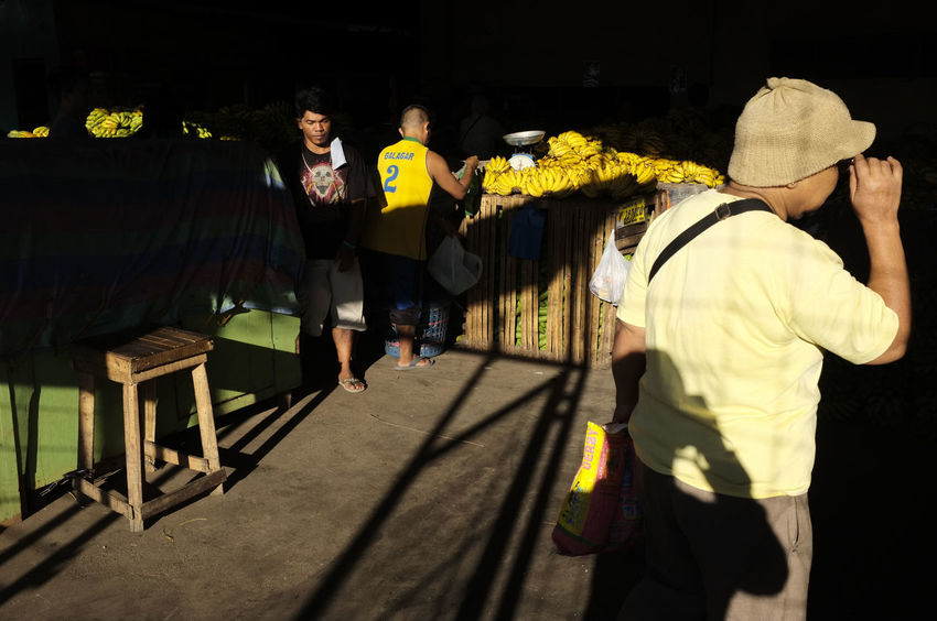 X100. May 1, 2017. Cogon Market, CDO. EyeEmPHLaborDay2017 FujiFilm X100 Philippines Shadow Street Photography Sunlight X100 Eyeem Philippines Cagayan De Oro City Light And Shadow The Street Photographer - 2017 EyeEm Awards