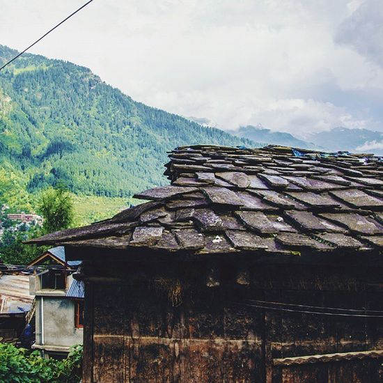 Ihithro Travelpics Lonelyplanet @lonelyplanetindia Manali kulu India