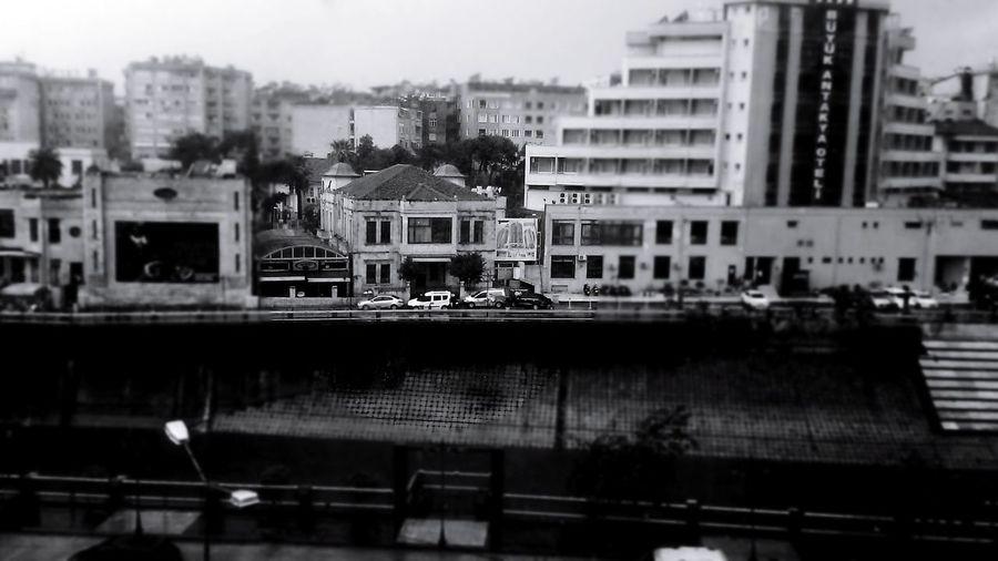 Antakya Köprübası Konak Blackandwhite Black And White Black & White Black&white Blackandwhite Photography Monochrome Kubratemli