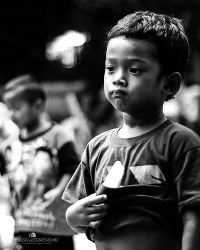 gak bisa ngomong apa apa saya :( @human_interest.id @huminesia @fotograferindonesia @pewartafotoindonesia @pfijakarta @indonesia_photography @infia_fact @1000kata Humaninterestindonesia Hi_idindonesia Info_hiid Indonesia_photography Photo Photooftheday Photos Photochallenge Photographer Photoftheday Photograph Photoshop Photoofday Photobooth Photoadaychallenge Photobomb Photoshoot Phototag_it 1000kata Photolocker Photocollage Photooftheweek Photodaily Photogram Photoparade photoday photomafia photowall snapthescene creativeandfunphotography