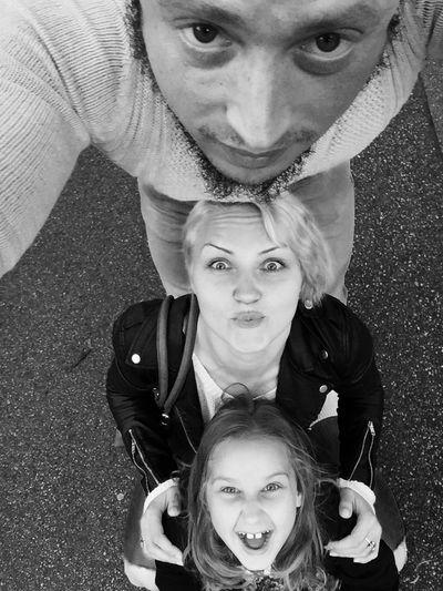 Monochrome Riga The Adventure Handbook EyeEm Best Shots OpenEdit The Moment - 2015 EyeEm Awards The Street Photographer - 2015 EyeEm Awards That's Me EyeEm IPhoneography