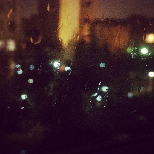 Raining Pics Instapicture Baroon باروون????????