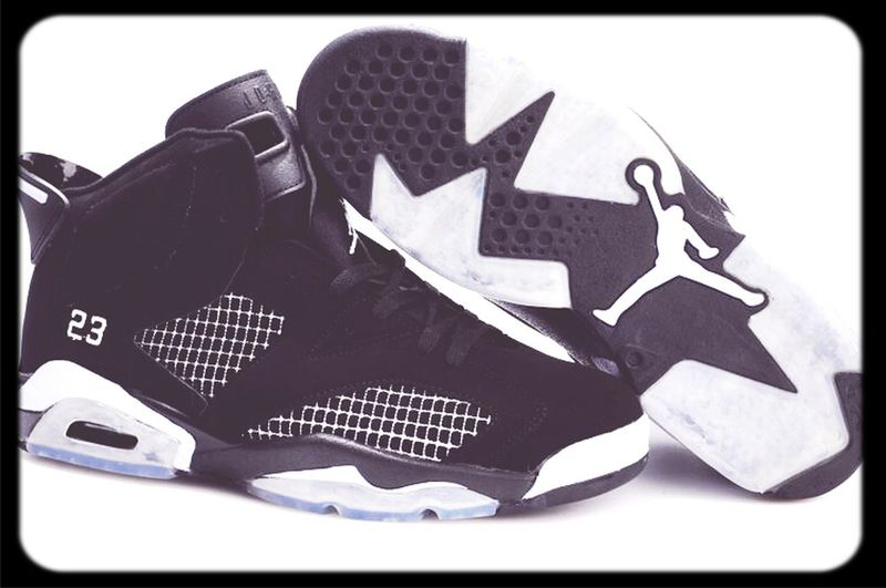 If I'd Cud Get Sum These I Be So Happy!!!!