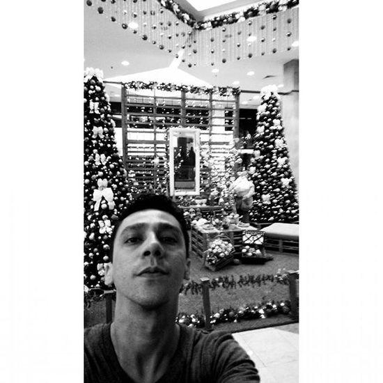 🎅🏻🎄🎍🎋🎁🎉🎉🎉 Natal NoiteFeliz Papainoel Feliznatal ♥