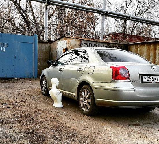 "Своя атмосфера... Рубрика ""Угадай страну по фото"" Helloastrakhan My_astrakhan YouAst Instrakhan Astrakhan_people 30rus"