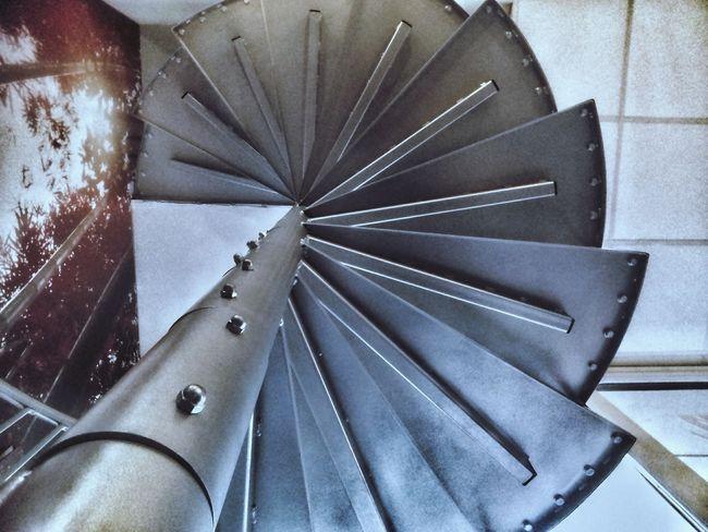 Spiral Spiral Staircase Spiral Stairs Spiral Pattern Spiral Design Spiral Staircases Spiralling Metallic Metalwork Metalic Structure