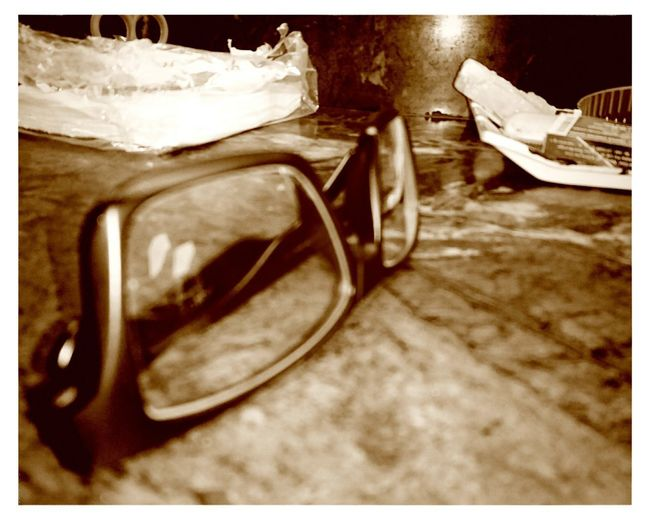 Sunglasses Table Pair No People Fashion Indoors  Close-up Day goggles Mobile Phone Photography Reflection Xperıa Sony Xperia XperiaZ5 Glasses Still Life. Tranquility Nostalgy Nostalgic Feels Nostalgic Look
