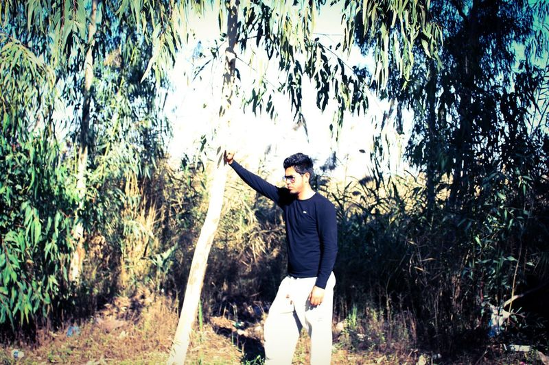 Thats Me  Hang Out Model EyeEm Nature Lover Todayhotlook