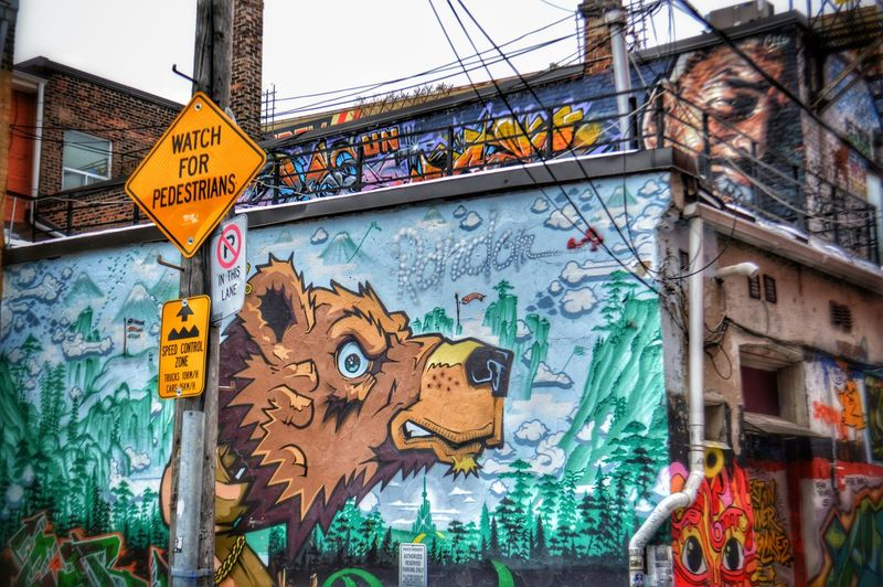eyes on you... Graffiti Graffiti Art Graffiti Wall Urban Photography Urban Graffitiporn