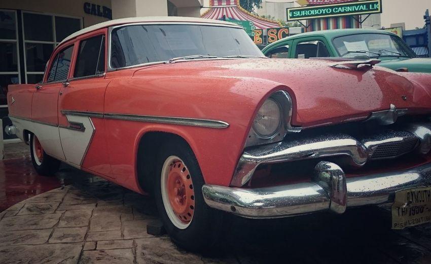 Q Car Vintage Cars Vintage Showcase March Here Belongs To Me