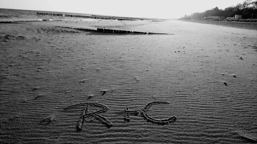 Write Sunlight Beach Photography Writinginthesand Beachview Strand ♥ Ostseeküste Strandspaziergang Ostseestrand Beachlife Beach Time Beach Day Nature Strand