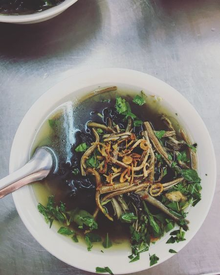 Mienluon Vietnamfood
