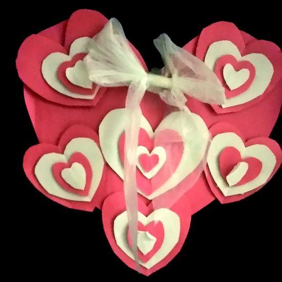 Valentine.photo by Shell Sheddy Shellsheddyphotography Sheshephoto Black Background Flower Gift Red Birthday Valentine's Day - Holiday Love Celebration Ribbon - Sewing Item Valentine Day - Holiday I Love You
