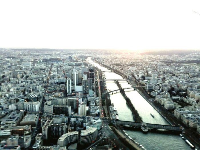 Paris is amazing First Eyeem Photo