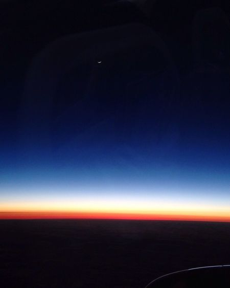 From An Airplane Window 2yearsago Bali, Indonesia Beautiful Sky Nowplaying Rachmaninov Symphony Painful Deepbreath Huh