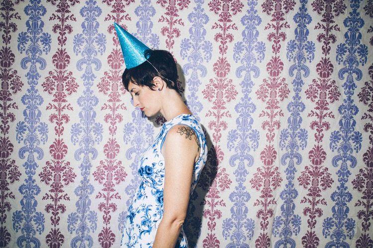 Birthday Party Happy Makeportraits Portrait Color Portrait The Portraitist - 2015 EyeEm Awards