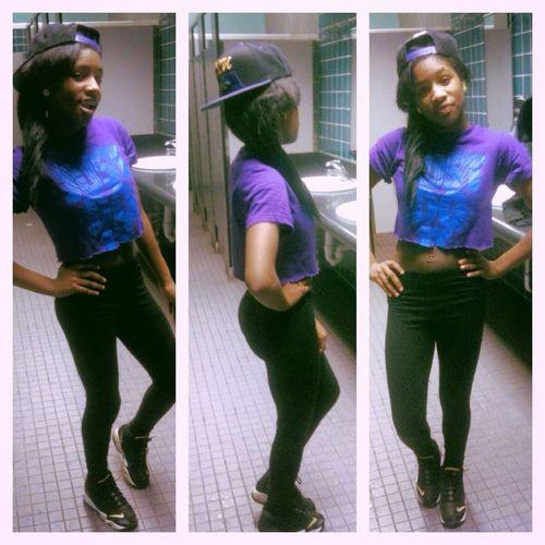 PartyNight:) Owee
