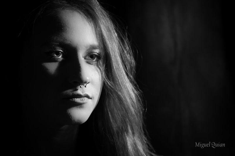 Cristina Black