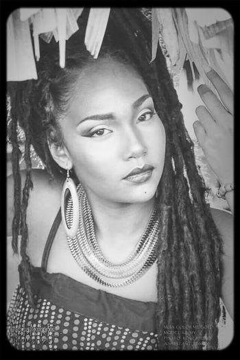 Sounds Of Blackness Trinidad And Tobago Rastawoman BlackBeauty