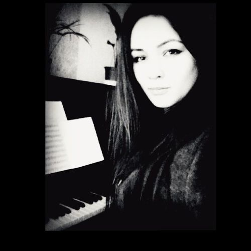 Me Piano Musicschool Harmony