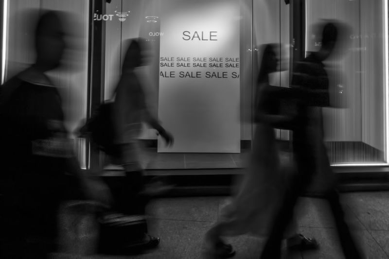 Sale!! Walking Blurred Motion Motion On The Move Person Lifestyles Side View Street People Blackandwhite Photo Photography Black & White Kuala Lumpur Malaysia Streetphoto_bw Black And White Photography Blackandwhite Photography Streetphotography Streetphoto Photooftheday