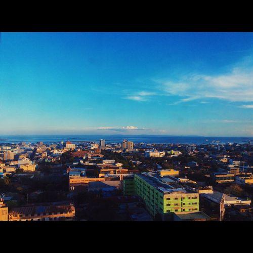 Ipadphotography Eye4photography  Cebu,Philippine Taking Photos Skyporn Blue Sky Urban Nature Photowalk Street Photography Urbanexploration