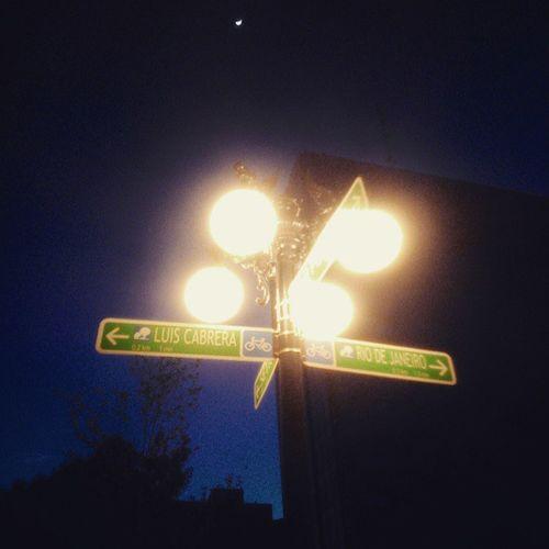 Luna CorredorÁlvaroObregón Riodejaneiro Milugarfavorito