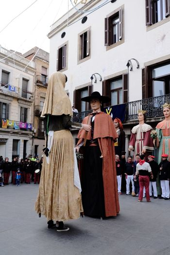 Sant Andreu del