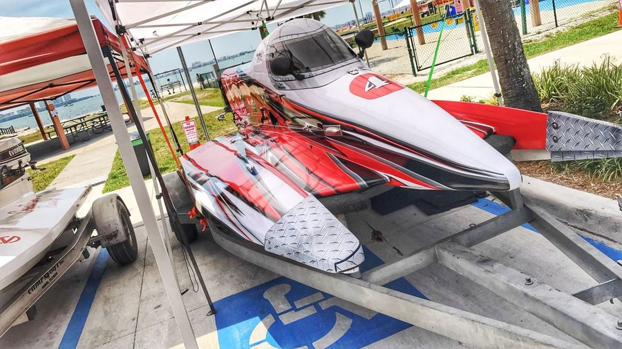 World Class Racing Nem Boats Nem Racing Speedboat