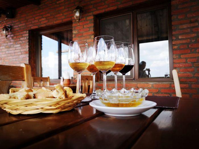 #winetasting#sig