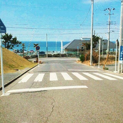 鎌倉プリンスのとこ 七里ヶ浜 七里ガ浜 江の島 湘南 First Eyeem Photo
