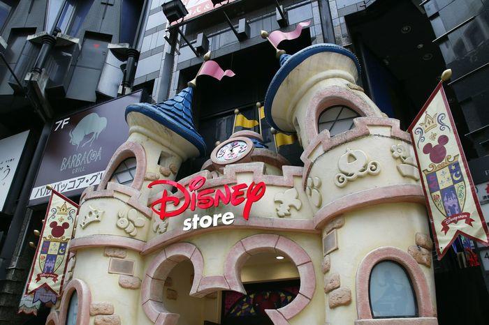 Disneyland Disneystore Shibuya Japan Disneyland Tokyo Shibuya,Tokyo 東京 Disney Store Shibuya Tokyo, Japan Disney Japan Disney Shibuya, Tokyo Tokyo Japan Tokyo Photography Japan Photos Japan Tokyo,Japan Tokyo Disney Shop Nippon Shibuya Tokyo 渋谷区 Shibuyaku Japan Photography Tokyo Street Photography