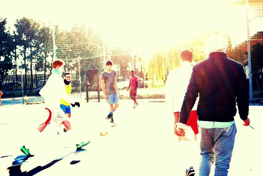 Sports Photography Football Match Settimana Dello Studente Schoolsport Calcio Football Sport Mondragone Keep Calm And Snap On Italy