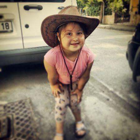 Calamity Jane Cowgirl County love cute cutie cutiest gorgeous beauty pumpkin sweetie baby mygirl