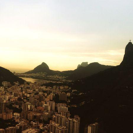 Lindo RJ.!!! Rio De Janeiro Río De Janeiro-Brasil Rio De Janeiro 🇧🇷 Cristo Redentor Cristo Redentor-Río De Janeiro