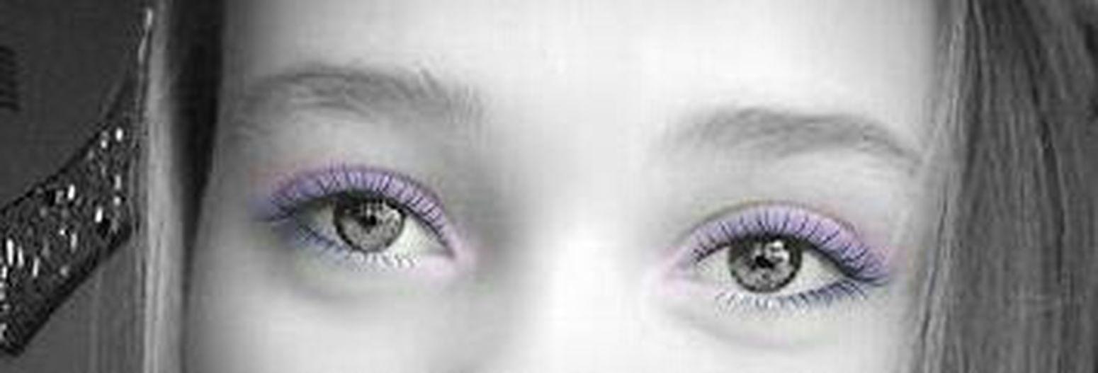 My eyes :D Yayornay ?