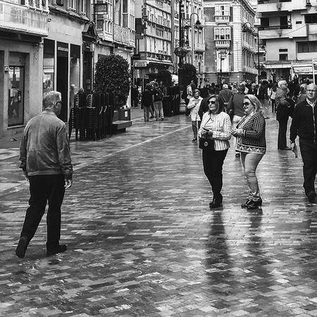 Streetphotography Streetphoto Blackandwhite Blackandwhitephotography Bnw_maniac Bnwlife Bnwlovers Bnw Monochrome Mono
