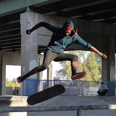 @lettuce_shred at the Wichita Kansas Skatepark . Skatelife Skate Goskate RAD Skateboard Goodlife Haters Skateday Skateordie Ham GoinHAM Cantstopwontstop