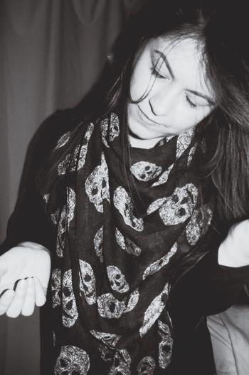 Love Yourself That's Me Hello World Enjoying Life Dance Blackandwhite Skull Girl Power Second Acts Press For Progress This Is My Skin The Portraitist - 2018 EyeEm Awards The Fashion Photographer - 2018 EyeEm Awards Autumn Mood My Best Photo