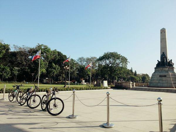 RizalPark Philippines