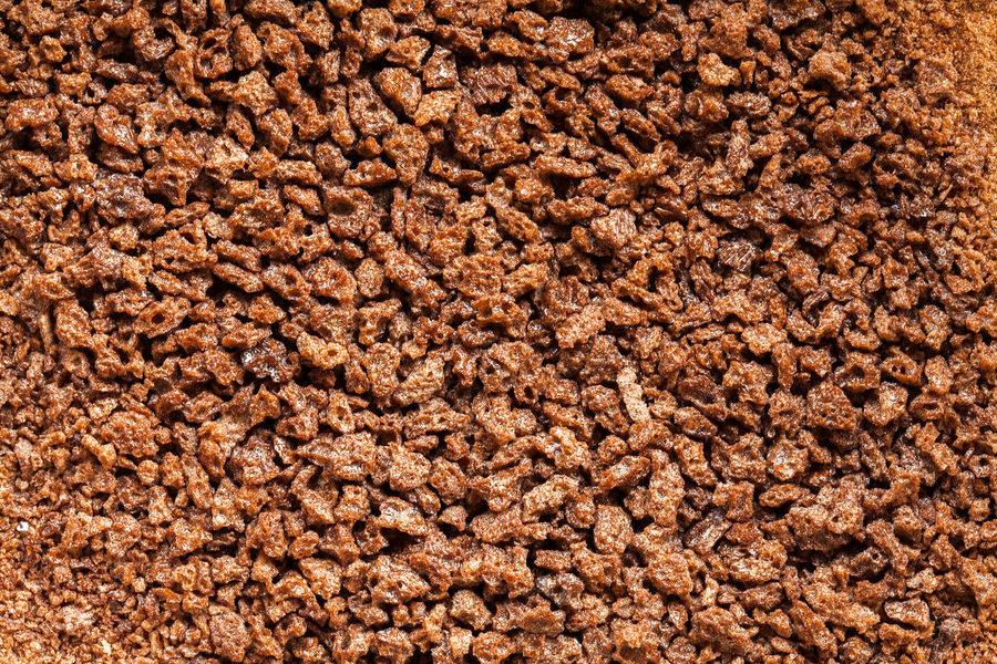 Aliment Chocolate Diet Eating Hungry Textures And Surfaces Background Backgrounds Chocolate Powder Close Up Close-up Cocoa Detail Details Flavor Food Healthful Healthy Food High Magnification Macrophotography Nutriment Nutrition Pattern Powder Sustance