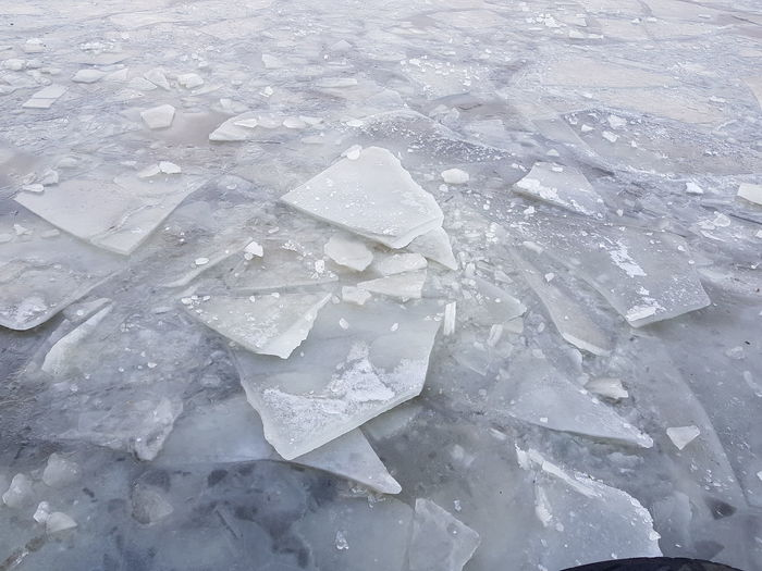 Frozen Frozen Nature Frozen Lake Frozen Water Frozen River Frozen In Time Frozen Photography Frozenlake Ice Iced