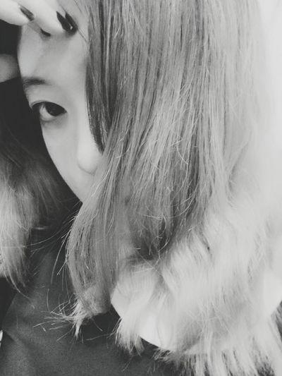 First Eyeem Photo EyeEm Best Shots Nice To Meet You That's Me Hi! Enjoying Life Hello World Me Maoming China Hello ❤ Today ♥ Photo♡ Girl Goodnight