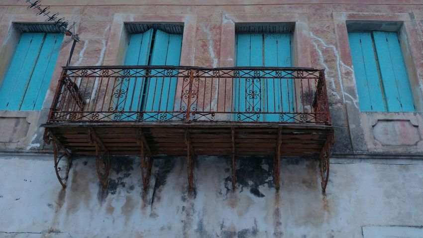 Balcony and blue Blue Traveling Balcony Life Windows And Doors Greece Travel
