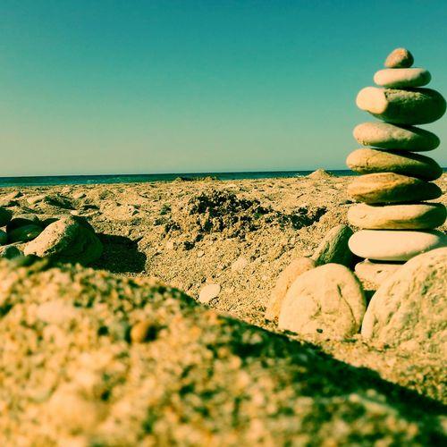 Relaxing Taking Photos Enjoying Life Holiday♡ Taking Photos Sammer Beachphotography Beach