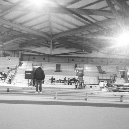 Cdfas Athlétisme Sport