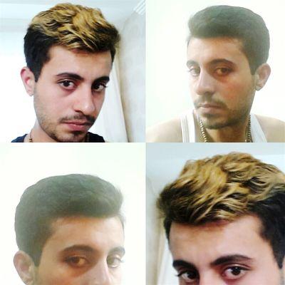 Sexygirl Tattoo ❤ My Girls Istanbul Taksim Cafe Selfie Sexyselfie Taksim Kırşehir