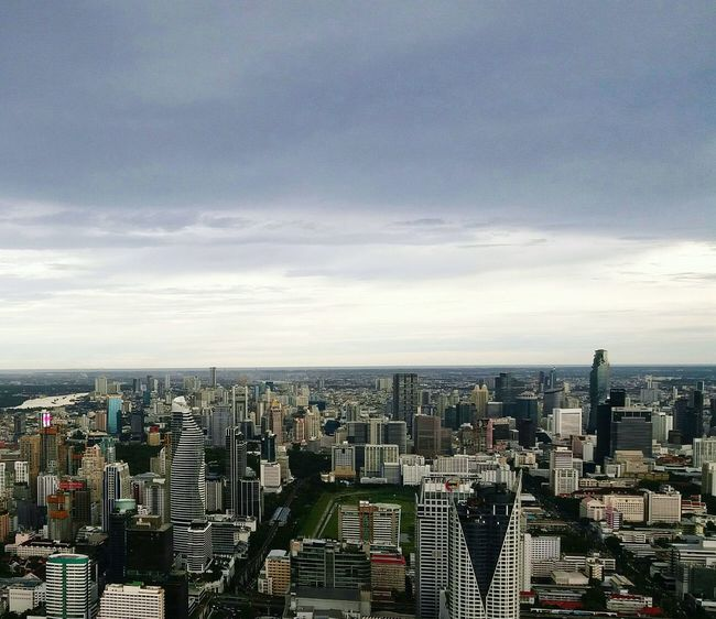Thailand Photos Thailand🇹🇭 City And River Tower And Sky Tower Tower Of Thailand Tower Buildings Bangkokcity Bangkok Sky Bangkok Bangkok Thailand. Bangkokview Bangkok City City Cityscape Urban Skyline Modern Skyscraper Sunset Downtown District Aerial View City Life High Angle View