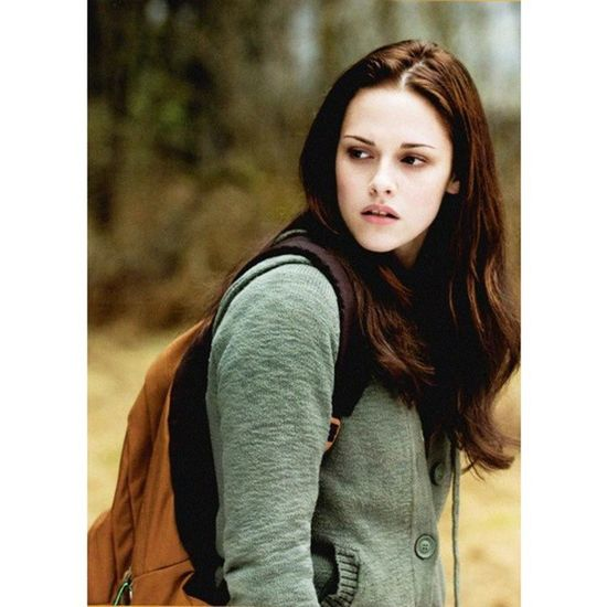 Newmoon TwilightSaga Twilight Twilightforever Bedward StephanieMeyer Forever KristenStewart InstaFollow InstaLove InstaCute BellaSwan