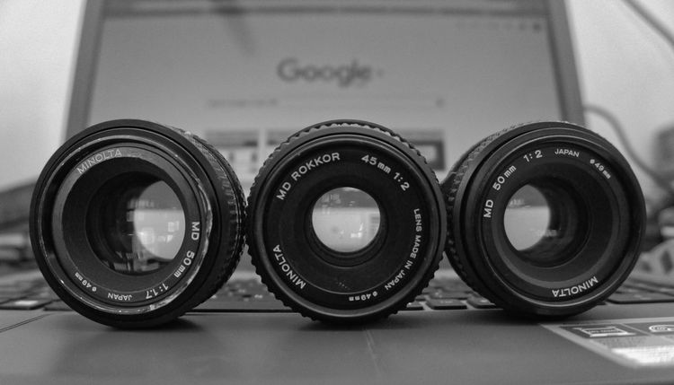 Old Vintage Minolta MD Lenses 50mm 50mm F1.4 Black And White Black And White Photography Blackandwhite Bokeh Camera Porn Close-up Depth Of Field DSLR Film Camera Film Is Not Dead Film Photography Lens Manual Focus Minolta Lens Mirrorless Monochromatic Monochrome Prime Lens Sony A6000 Sony Alpha Sony India Vintage Vintage Lenses